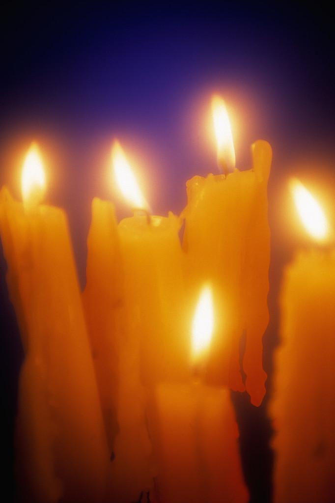 הדלקת אור בפנימיות האדם